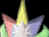 Omni-tiara