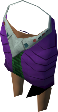 File:Pharaoh's shendyt (purple, female) detail.png