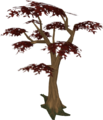 Red tree.png