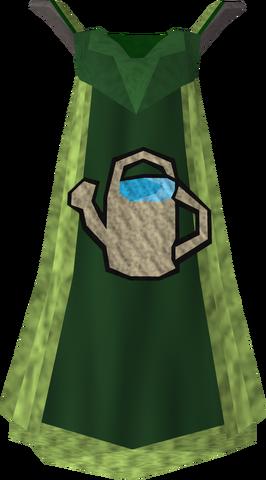 File:Retro Farming cape (t) detail.png