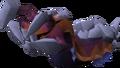 Rockslug.png