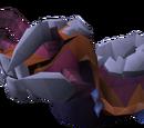 Rockslug