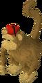 Rug merchant (Monkey colony).png