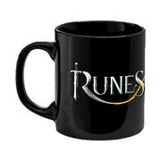 RuneFest 2017 Official logo mug