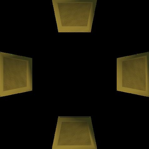 File:Sign of the porter I detail.png