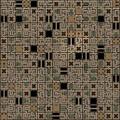 Sliske's Labyrinth 2 map.png