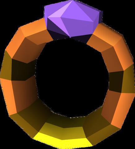 File:Superior leviathan ring detail.png