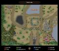 Trinks' tasks map.png