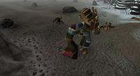 Update hint 2004113