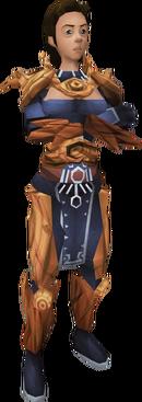 Wizard Jalarast