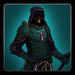 Zaros pack icon