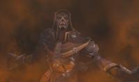 Zemouregal-flames