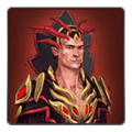 Ambassador of Chaos outfit icon (male).png