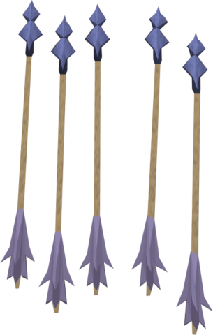 File:Argonite arrows detail.png
