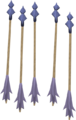 Argonite arrows detail.png
