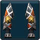 Armadylean golem legs special.png