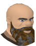 Baden chathead old 2.png