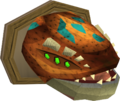 Basilisk head (mounted) built.png
