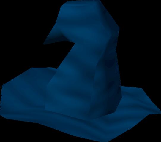 File:Blue hat (Legends' Quest) detail.png