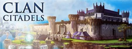 Clan Citadel Banner