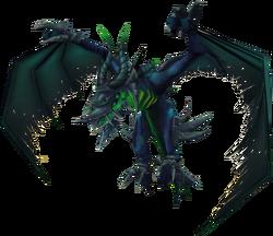 Deathbreath