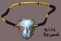 Desert Tasks reward concept art (elite).png
