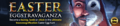 Easter Eggstravaganza lobby banner.png