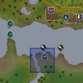 Fairy ring DKP location.png