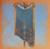 Flag Fall icon