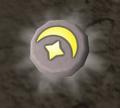 Glowing cosmic rune detail.png