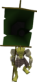 Goblin GWD old5.png