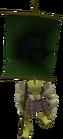 Goblin GWD old5