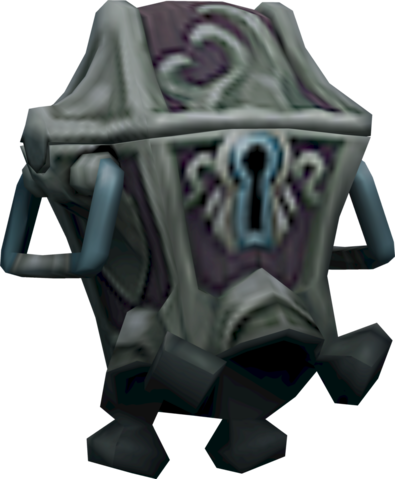 File:Hermit crab chest detail.png