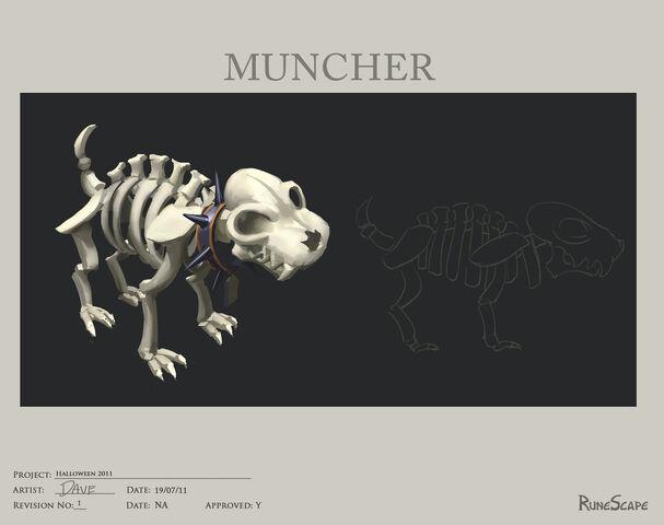 File:Hw11 muncher.jpg