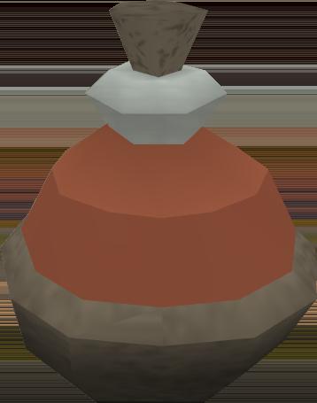 File:Melee potion detail.png
