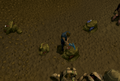 Mining iron ore.png