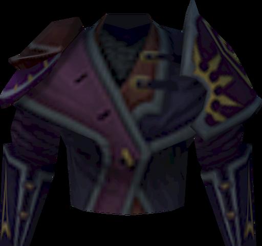 File:Pathfinder jacket detail.png