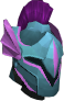 Rune full helm (Ancient) chathead
