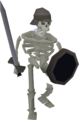 Skeleton (POH) old.png