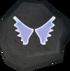 Soul rune (Runespan) detail