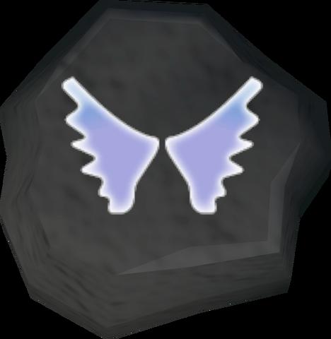 File:Soul rune (Runespan) detail.png