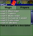 Standard spells old1.png