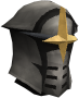 Veteran colossus helm chathead