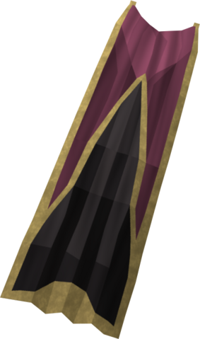 File:Wicked cape detail.png