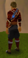 Augmented kalphite repriser equipped.png