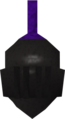 Black full helm detail old.png