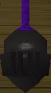 File:Black full helm detail old.png