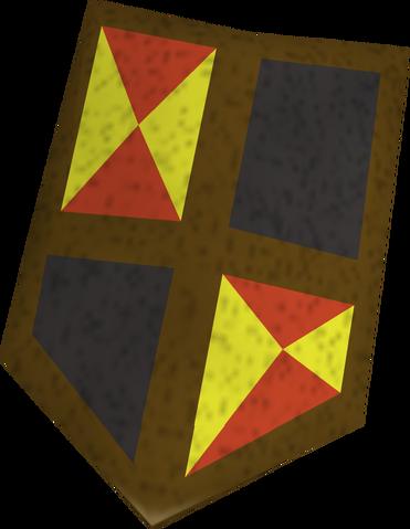 File:Black shield (h4) detail old.png