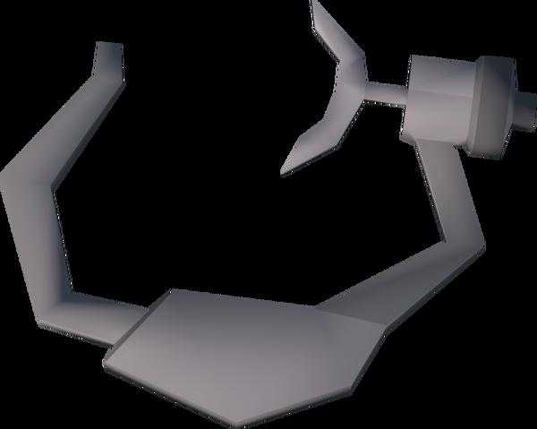 File:Cranial clamp detail.png