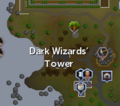Dark Wizards' Tower map.png